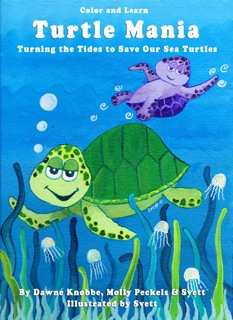 turtleMania_cover-2